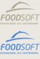 Foodsoft